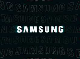 Samsung a COPIAT iar ceva de la Apple, Ce vrea sa faca Acum