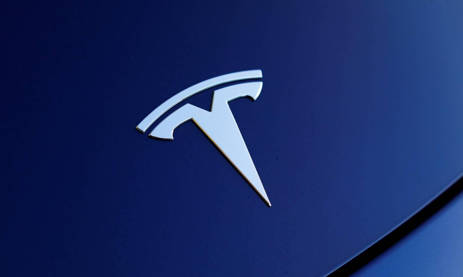 Tesla cfr cluj