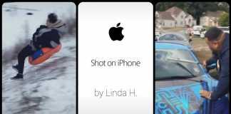 TikTok Shot on iPhone Cele mai Amuzante VIDEO facute cu iPhone