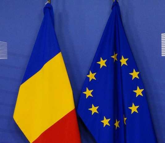 Uniunea Europeana huawei 5G