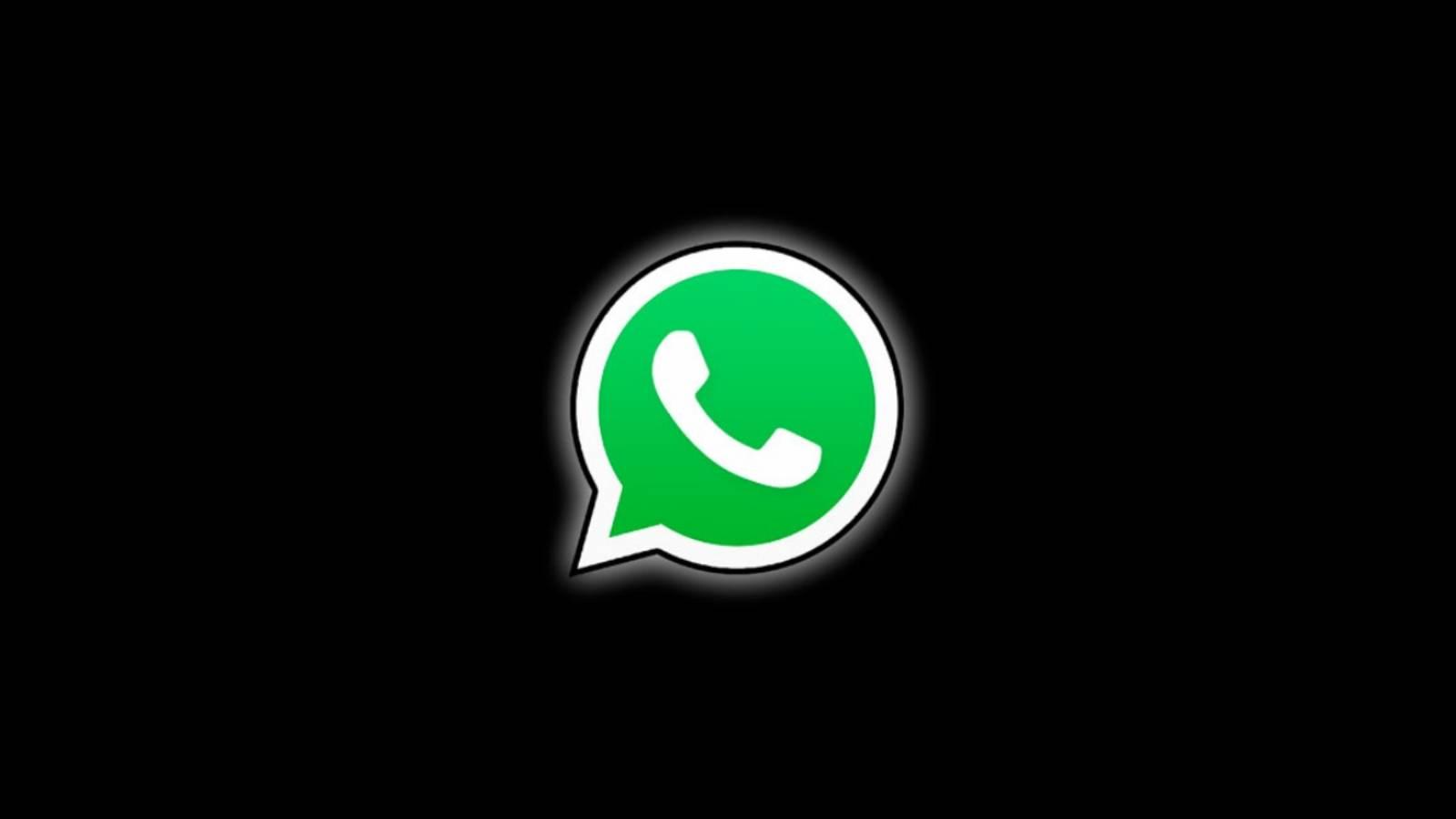 WhatsApp citire mesaje notificari