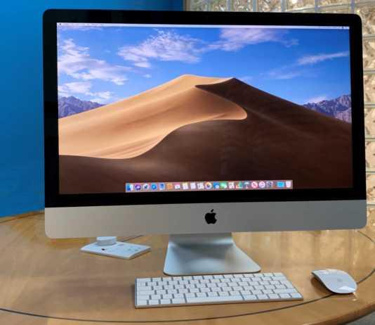 apple imac design sci-fi