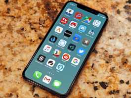eMAG Telefoane iPhone XS REDUCERE