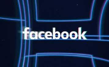 facebook securitate