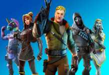 fortnite sezon 2 capitol 2