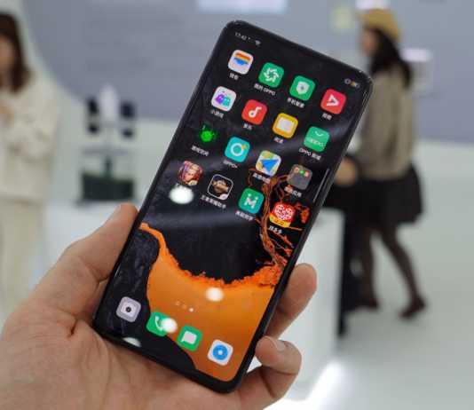iPhone 12 Procesor PUTERNIC