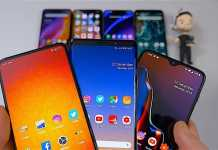 iphone distrus android 2019