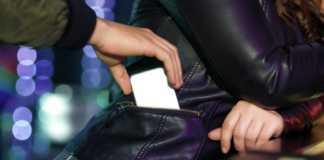 roman arestat telefoane pantaloni
