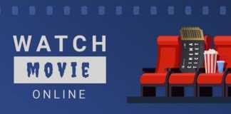 top 10 filme piratate 2020