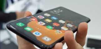 Apple iPhone port incarcare