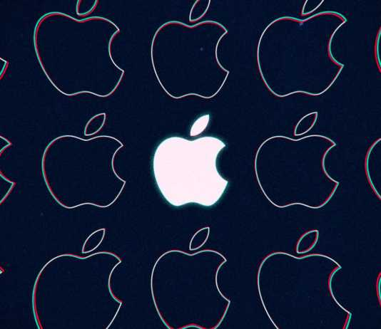 Apple reparatie acasa
