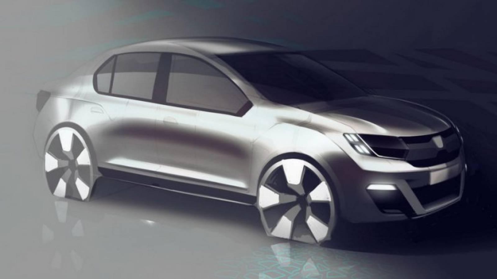 Dacia electrica dezamagire