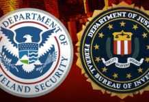 FBI Homeland malware