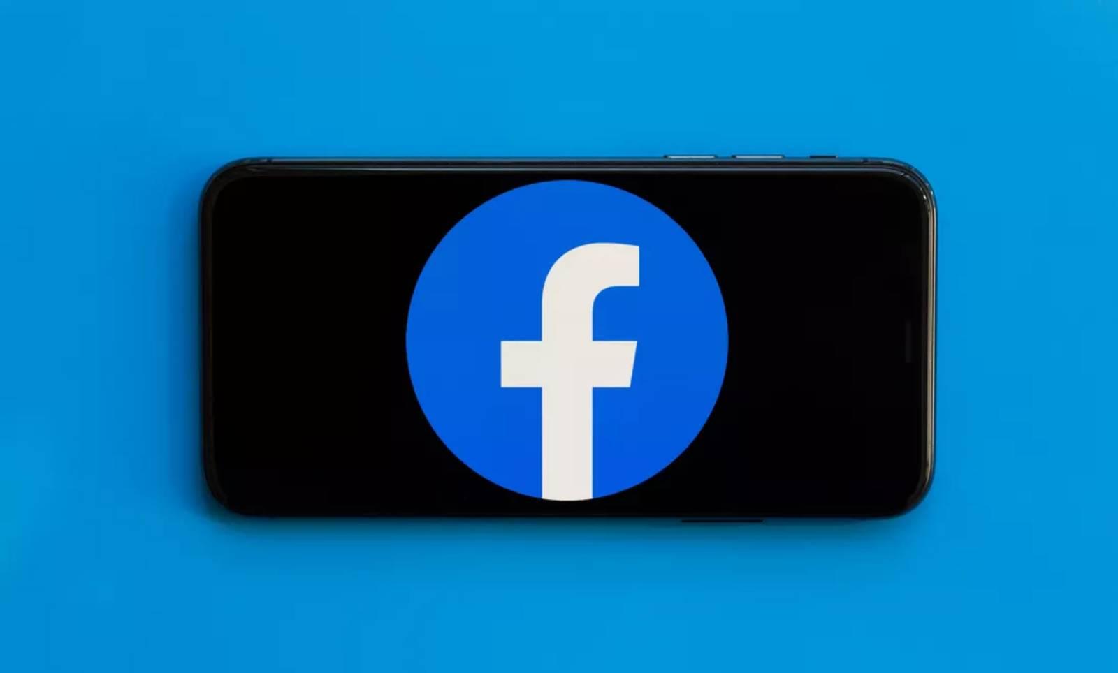 Facebook Actualizeaza Aplicatia Telefoane Tablete