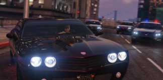 GTA 6 lansare rockstar games