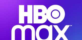 HBO Max special