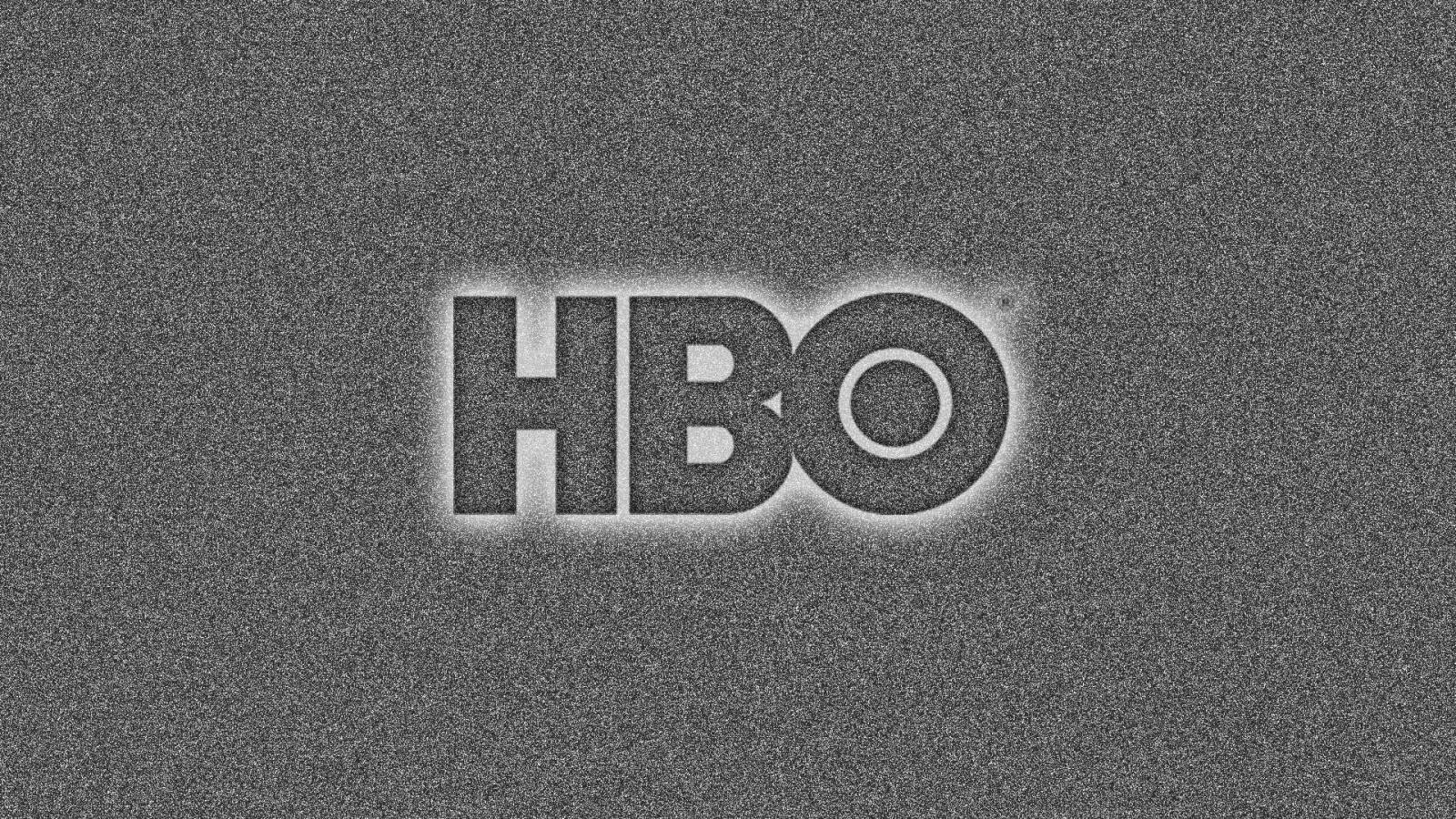 HBO download