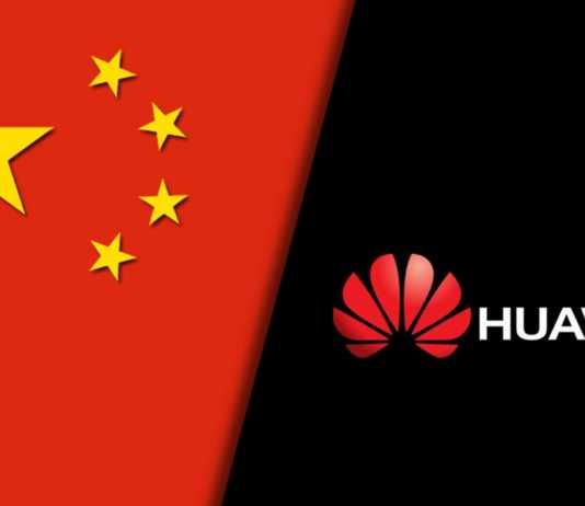 Huawei youtube
