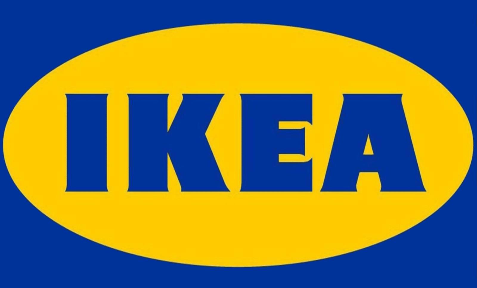 Ikea reduceri google maps dubai