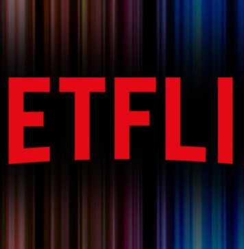 Netflix diversitate