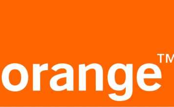 Orange cloud gratuit