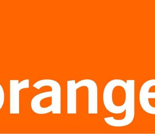 Orange cloud gratuit
