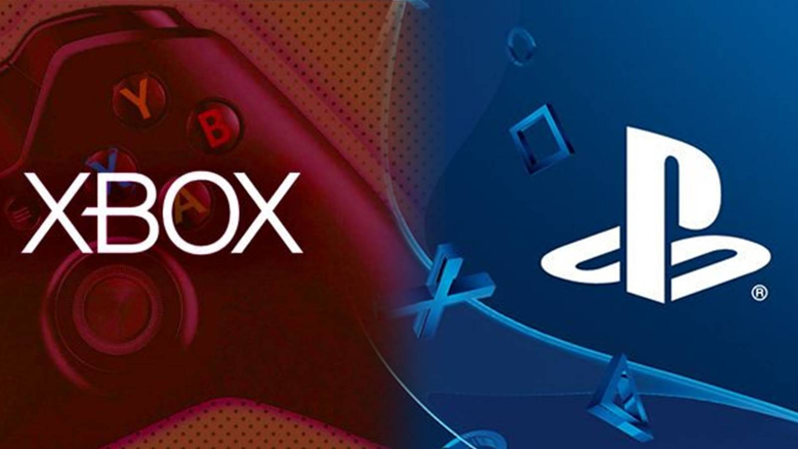 Playstation 5 Specificatii XBOX Series X