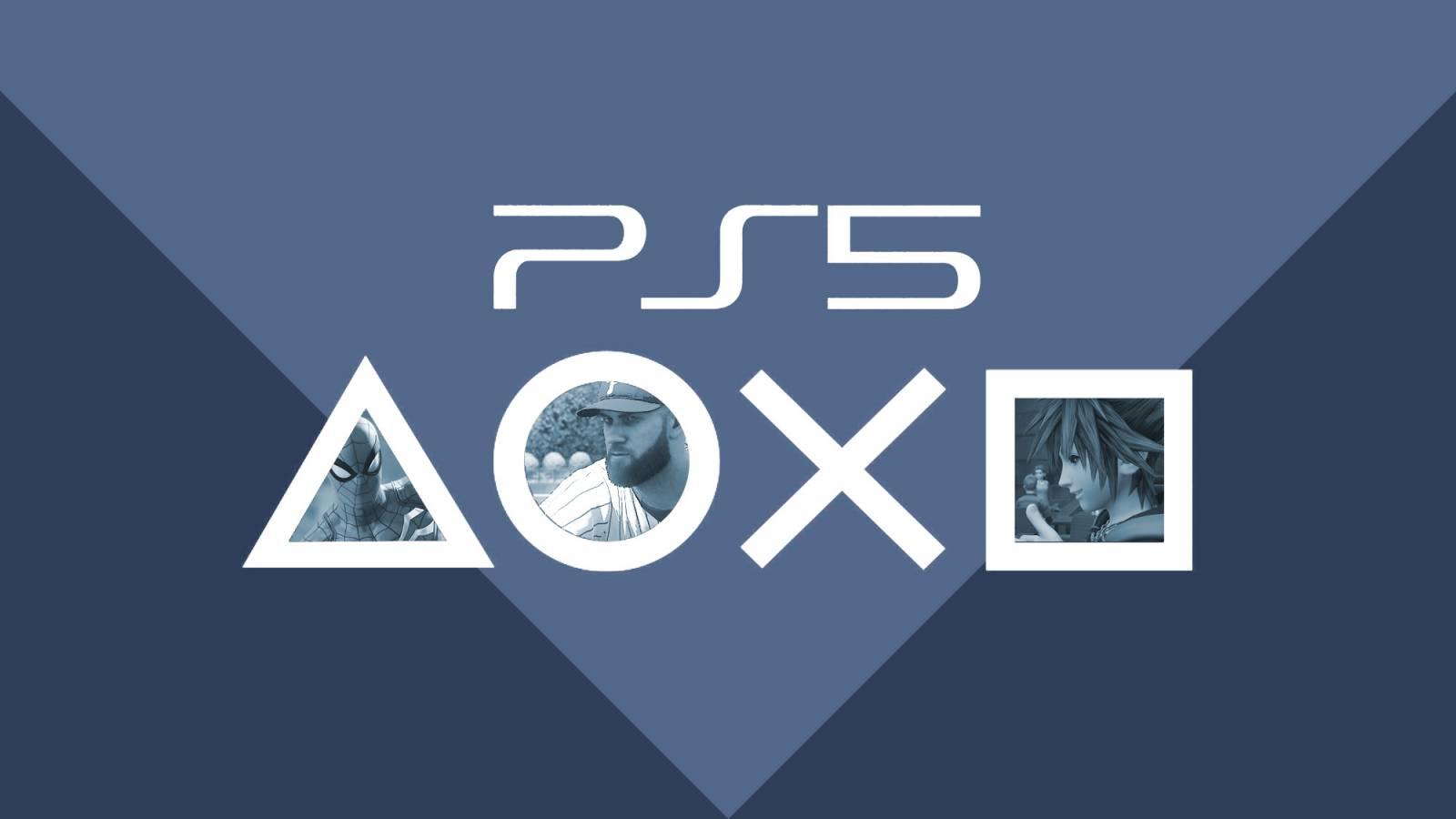 Playstation 5 Totoki