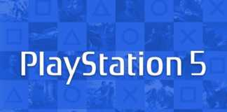 Playstation 5 putere