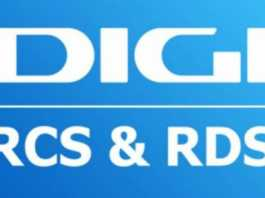 RCS & RDS bilet