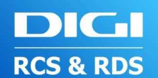 RCS & RDS rovinieta