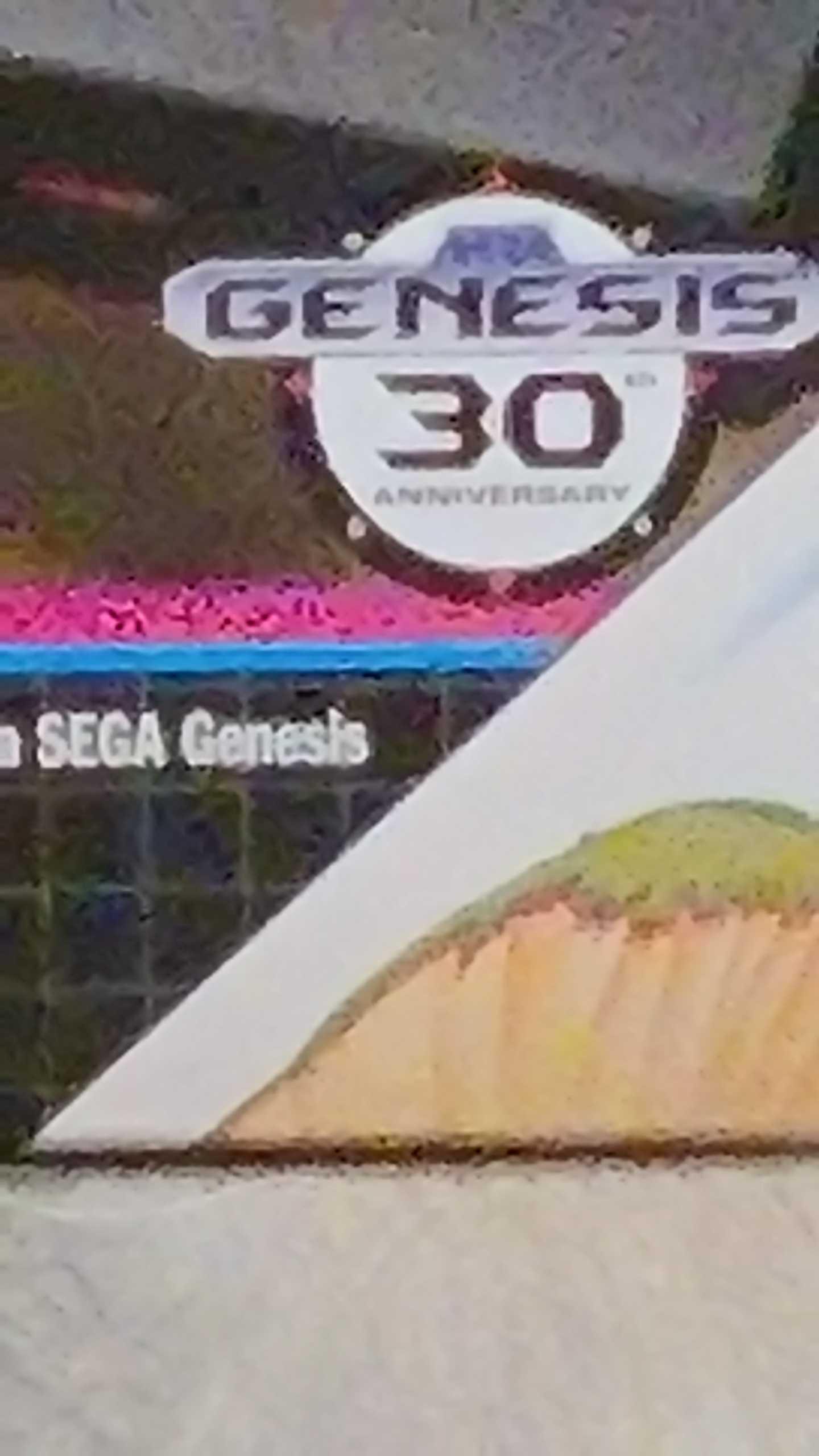 Samsung GALAXY S20 Plus poza 30x