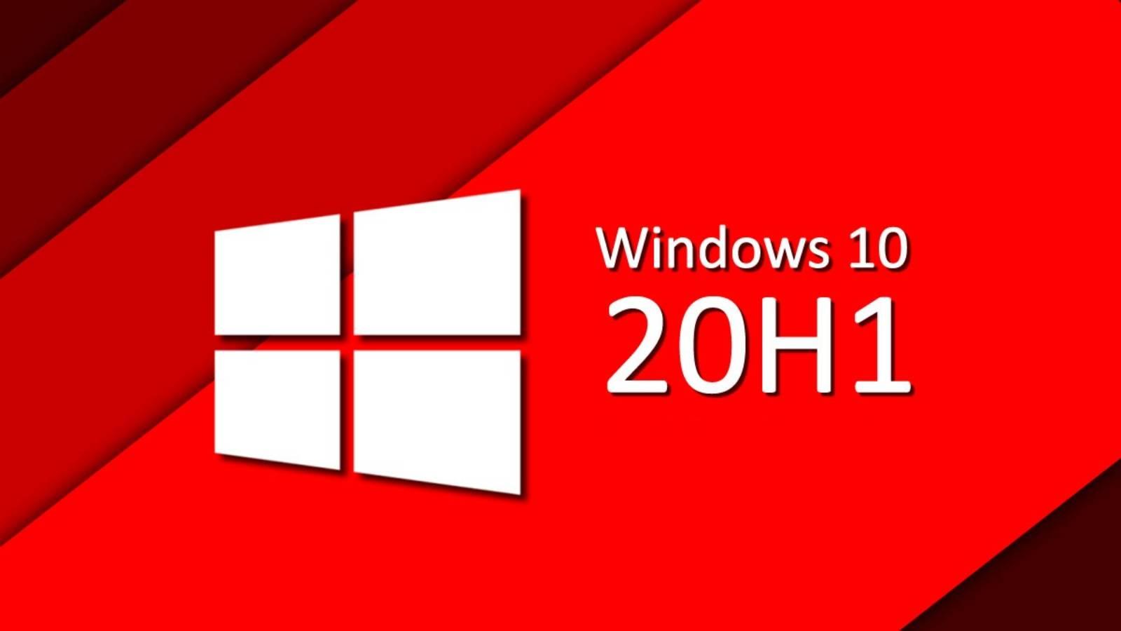 Windows 10 file search