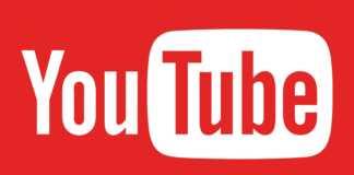 YouTube jocuri