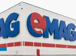 eMAG Electrocasnice EXTRA REDUCERE
