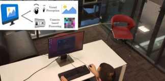 hack calculator monitor