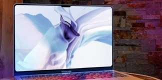 mac procesor telefon