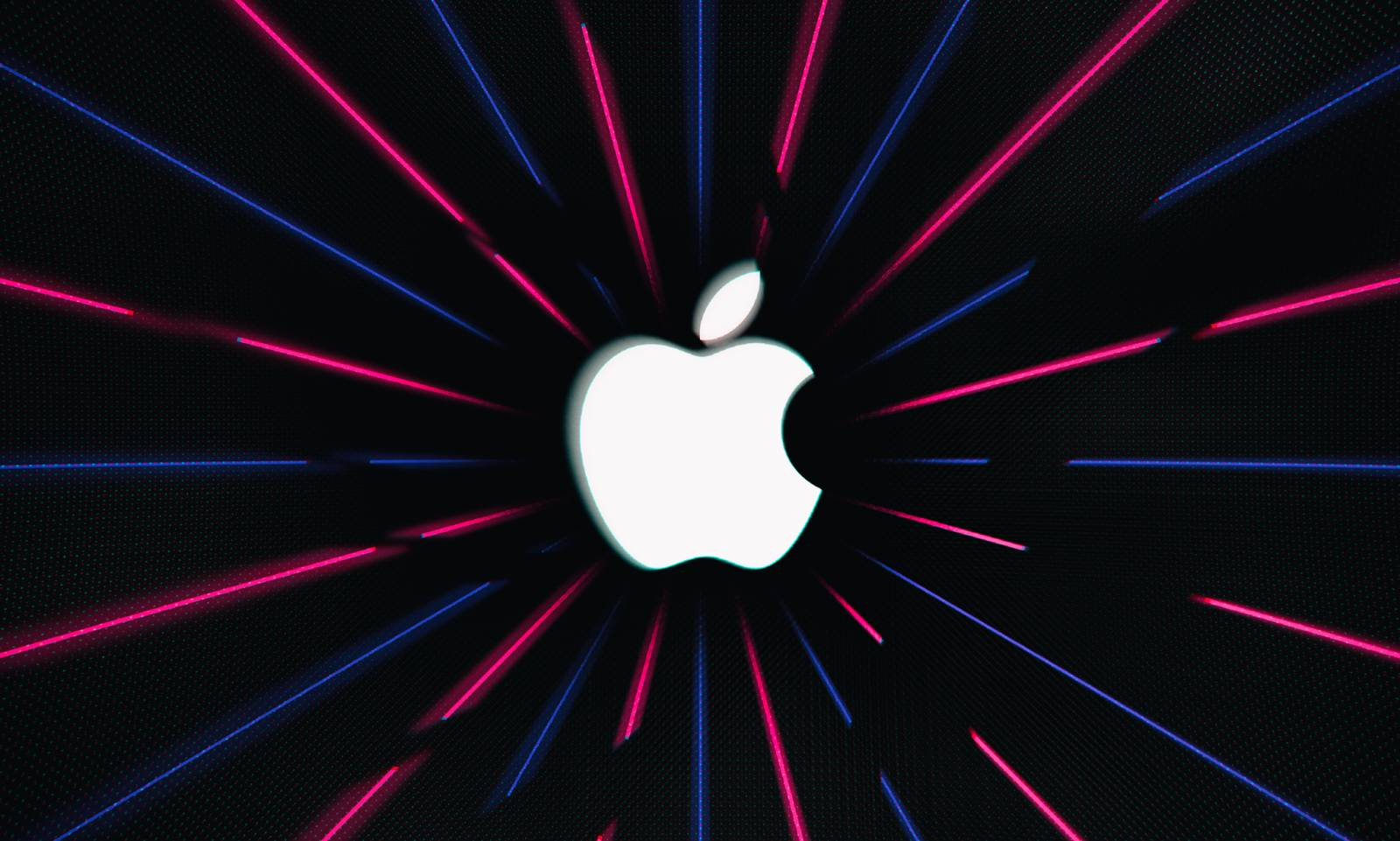 Apple Apple inchide Apple Store Coronavirus