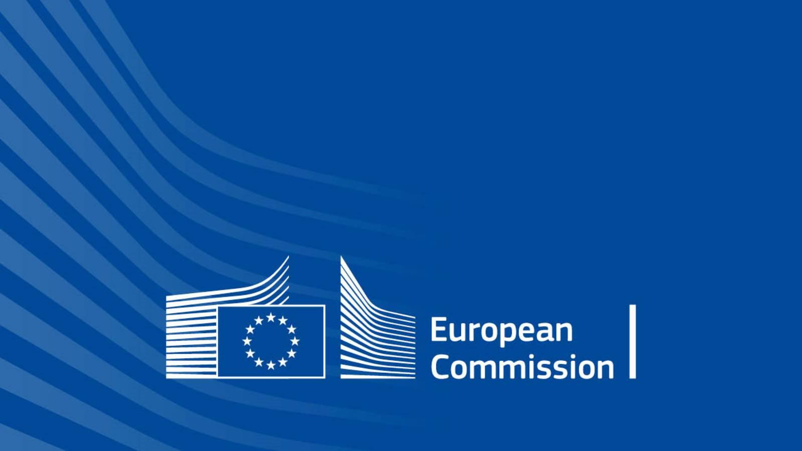 Comisia Europeana youtube netflix