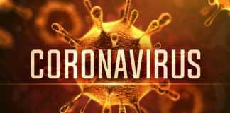Coronavirus Masuri guvern stare urgenta