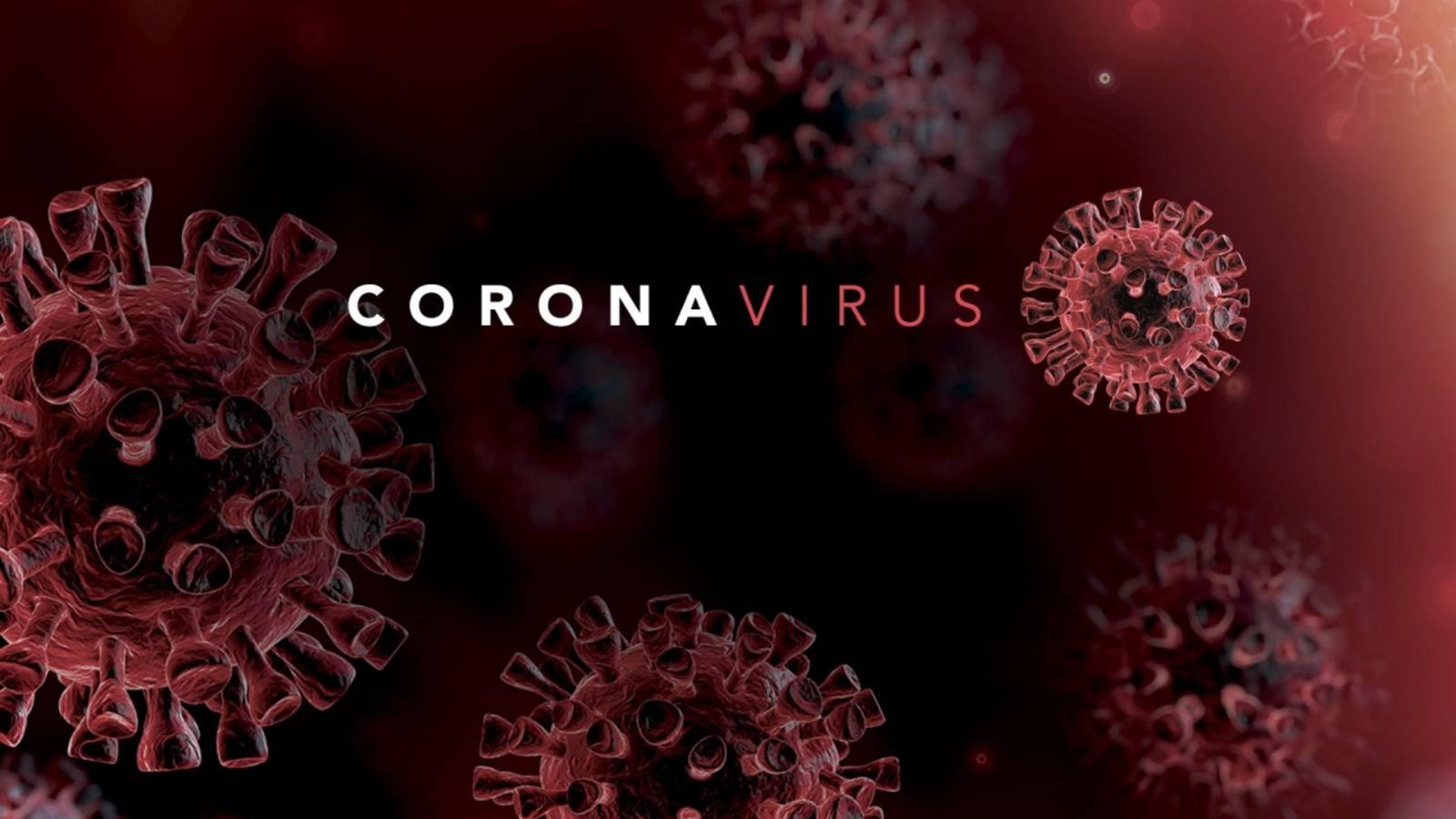 Coronavirus Romania infirma inchiderea magazinelor