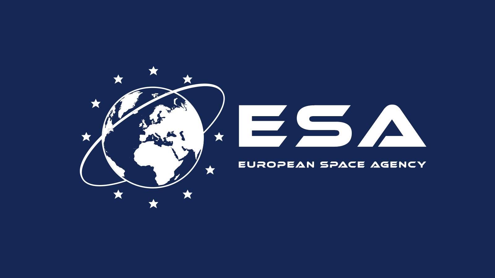 ESA Nave Spatiale Deriva Coronavirus
