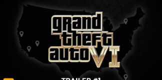 GTA 6 concept