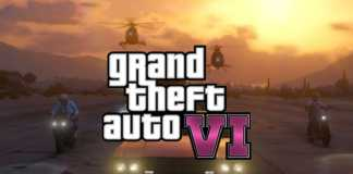 GTA 6 mexic