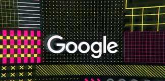 Google AVERTIZARI