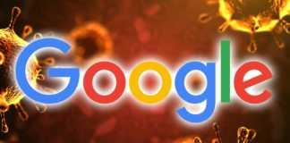 Google Mesaj Cadre Medicale