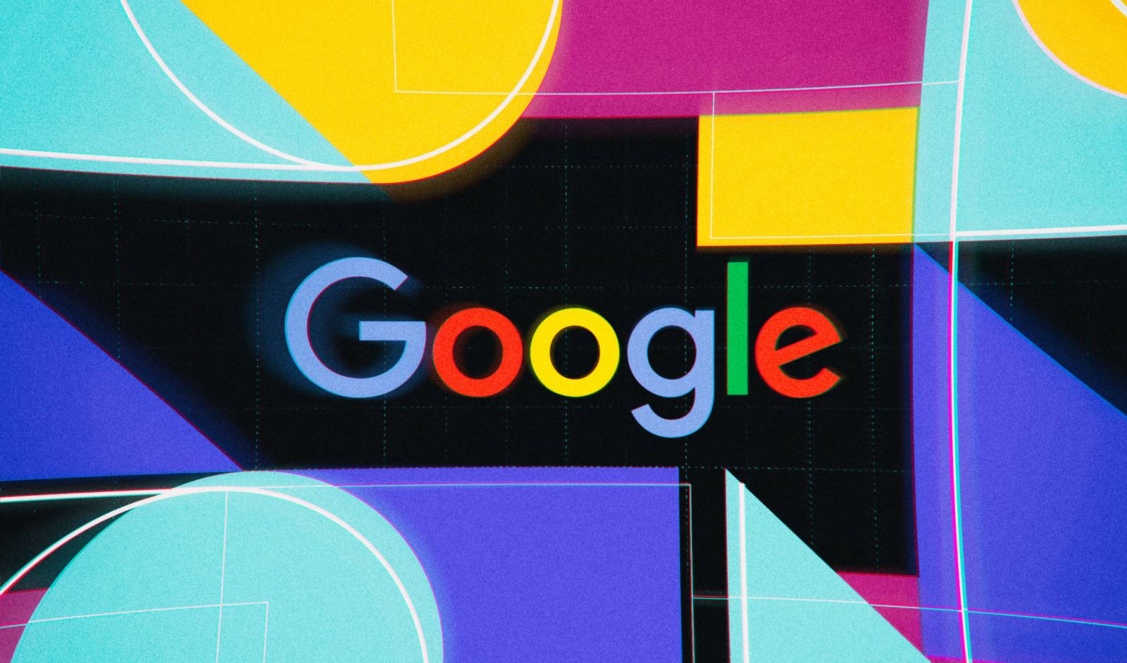 Google gratuit