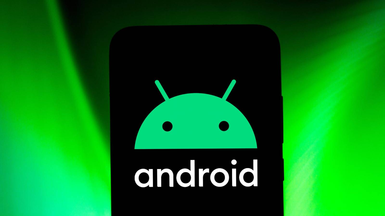 Google limite android