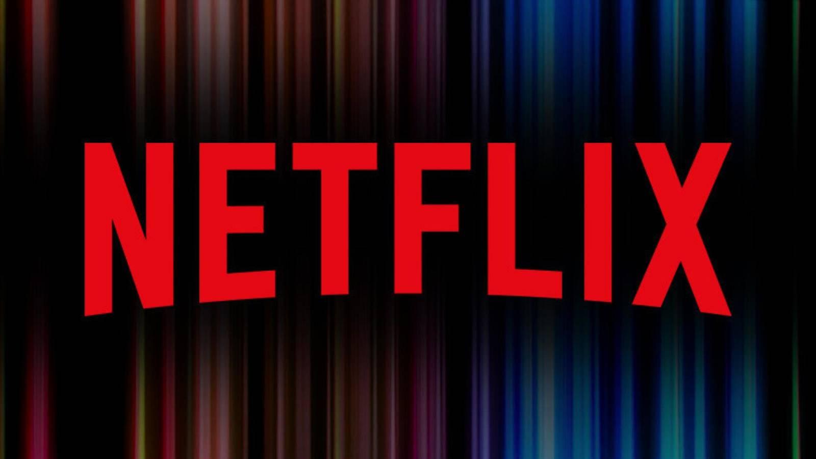 Netflix distribuiri