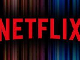 Netflix topuri